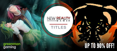 http://www.greenmangaming.com/new-reality-games/?tap_a=1964-996bbb&tap_s=2681-3a6e75