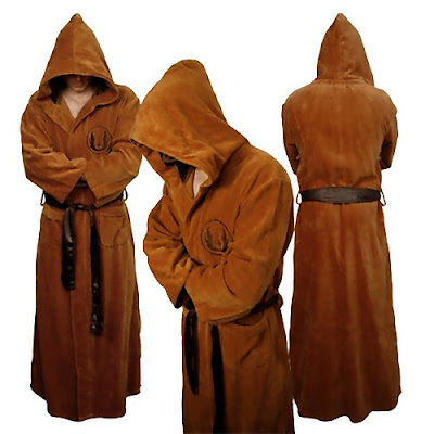 Creative and Unusual Starwars Inspired Clothing (25) 8