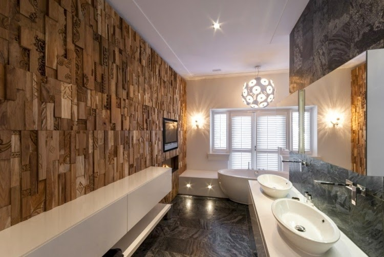 Wallboard For Bathroom. Cultured Marble Shower Pan No Flange Terry ...
