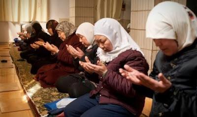 cari-info-menarik.blogspot.com - Jendela Islam : Dua Kemenangan Umat Islam