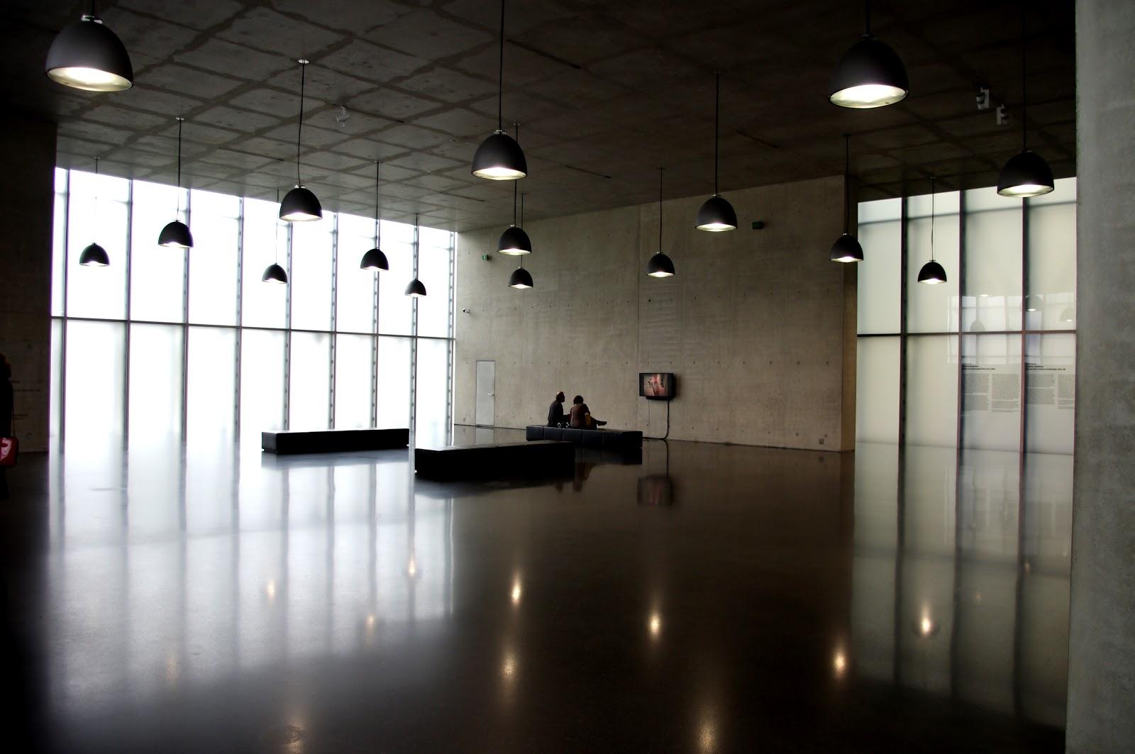m2c blog kunsthaus bregenz by peter zumthor. Black Bedroom Furniture Sets. Home Design Ideas
