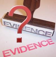 http://4.bp.blogspot.com/-7NhLy-ZGVCA/TcpuY9u_rjI/AAAAAAAADW0/J2iofpihooc/s1600/Lack_Evidence.jpg