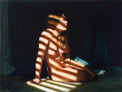 diosas-del-hiperrealismo-pinturas-famosas