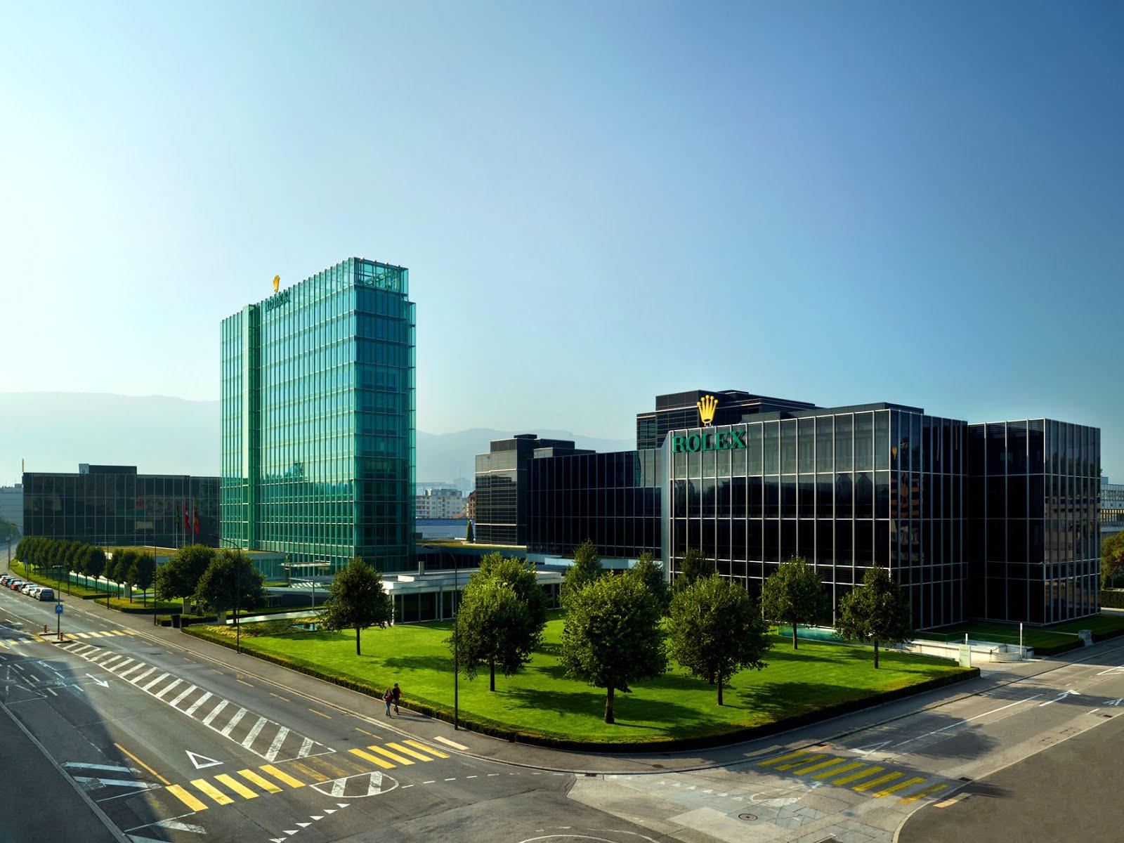 Rolex-Headquarters-in-Geneva%252C-Switze
