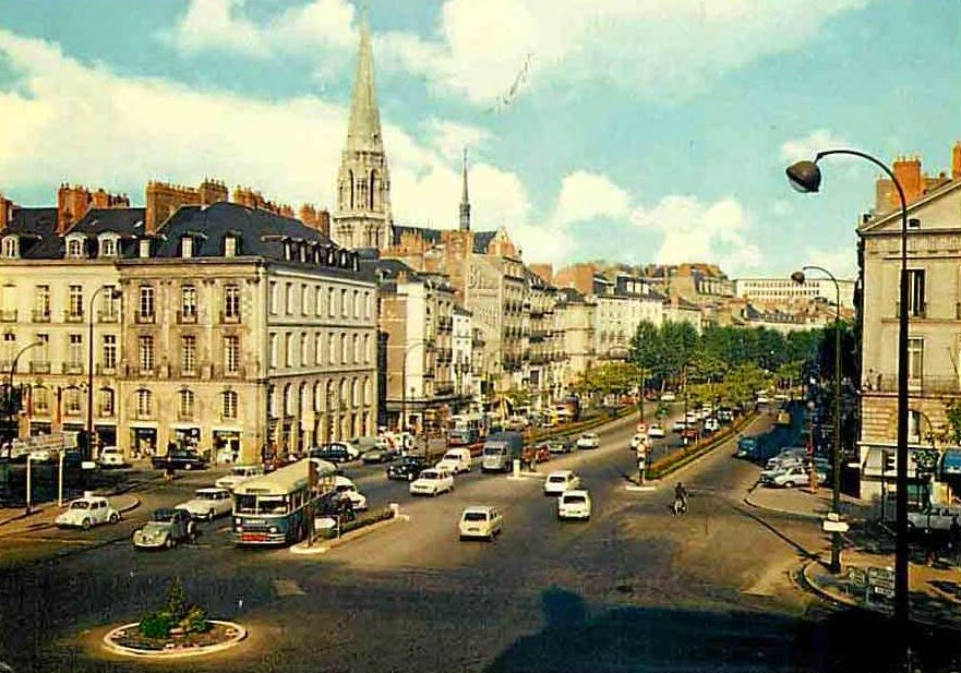 [PS] Acto en Nantes Intersection%2Bcours%2Broosevelt%2B50%2Botages