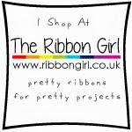 The Ribbon Girl