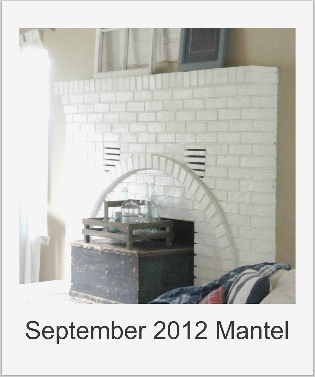 http://thewickerhouse.blogspot.com/2012/09/my-september-mantel.html