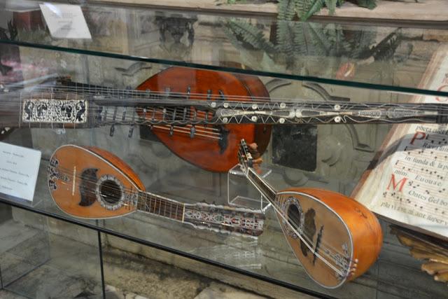 Arte Musica Venice