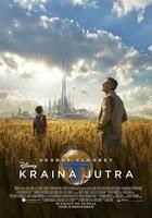 http://www.filmweb.pl/film/Kraina+jutra-2015-677512