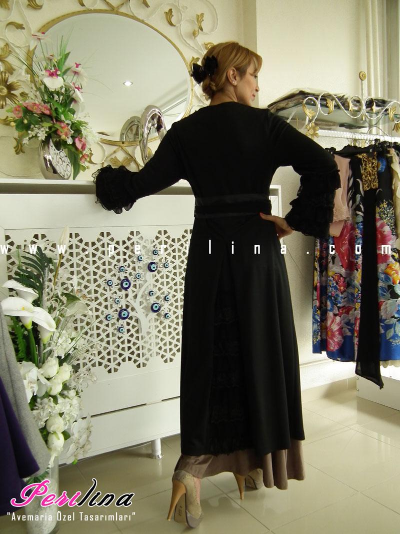 özel tasarım siyah pardesü modelleri,2013 sonbahar kış pardesü modelleri,tesettüm giyim pardesü modelleri,uygun fiyata özel tasarım elbise modelleri,istanbul özel tasarım elbise modelleri