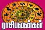 Astrology Forecast for 08-05-2014