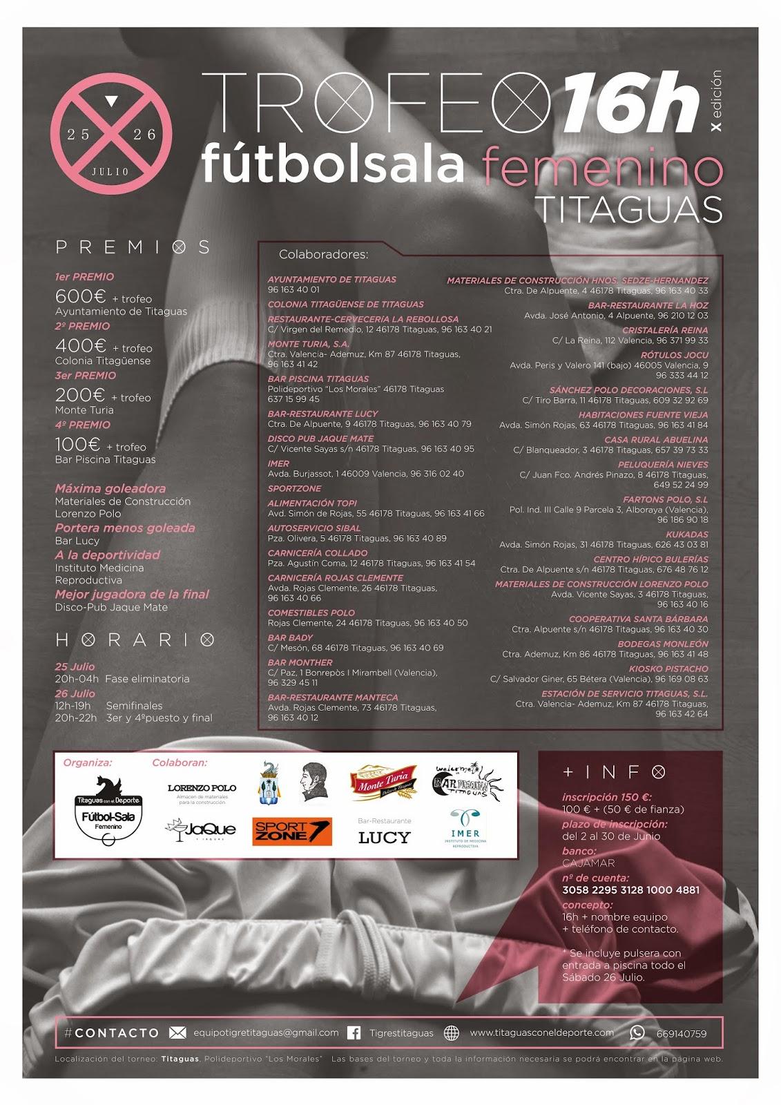 http://www.titaguasconeldeporte.com/p/x-trofeo.html