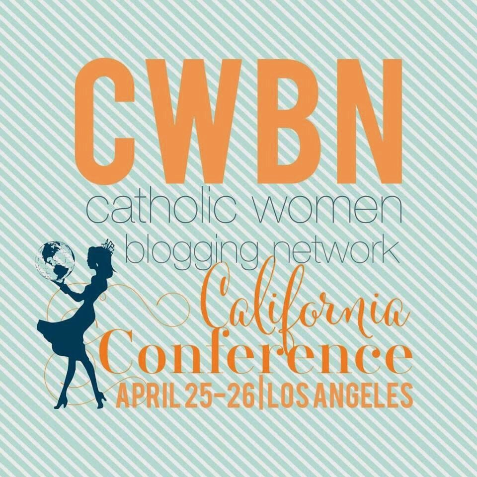 CWBN - California