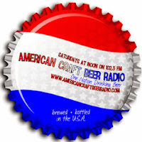 American Craft Beer Radio