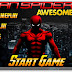 Game Android Nhập Vai »Game Human Spider: Awesome Run