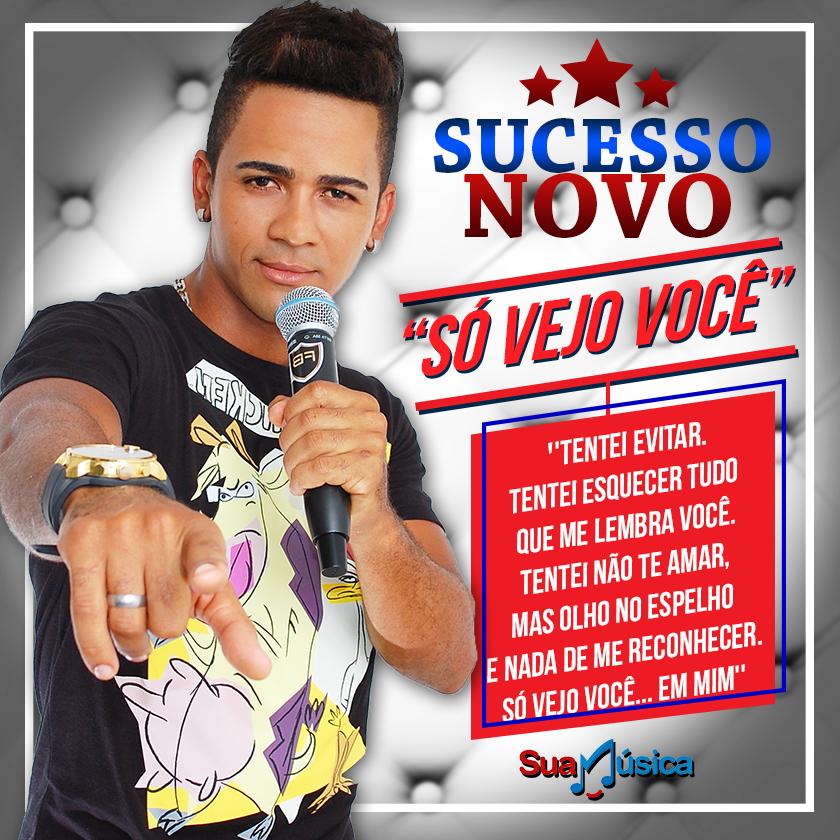 BAIXAR - SÓ VEJO VOCÊ - MUSICA NOVA DE FARRA DE BOYSINHO