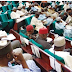 Reps probe abandoned N470bn FCT projects