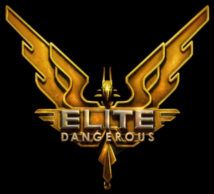 Free Elite Dangerous Game Download