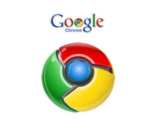 https://www.google.com/chrome?hl=ru