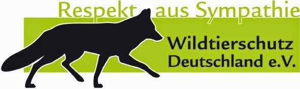 2014 Füchslein Kampagne