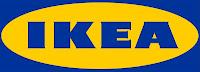 ikea logo IKEA develops refugee shelter