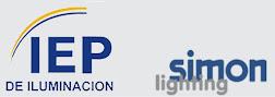 IEP Iluminacion