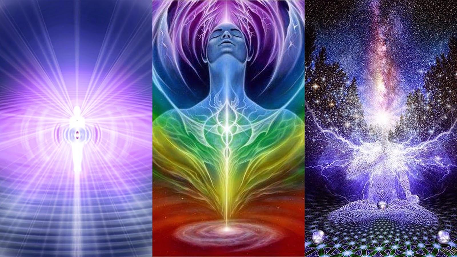 Life is celebration - Meditation art wallpaper ...
