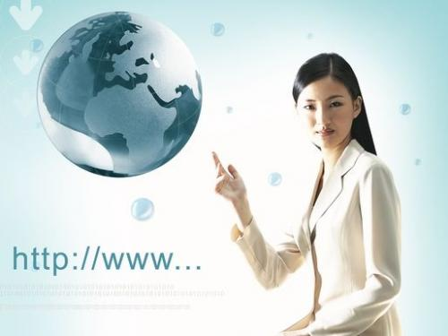 Online Advertising, Businees marketing