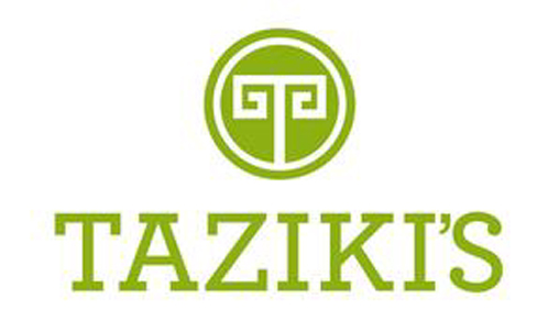 Tomorrow S News Today Atlanta Taziki S Going For Growth In Georgia Decatur And Buckhead