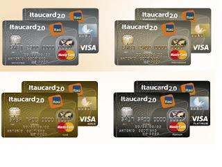 Como Funciona O Estorno De Compra No Cartao Itaucard Cartao Card