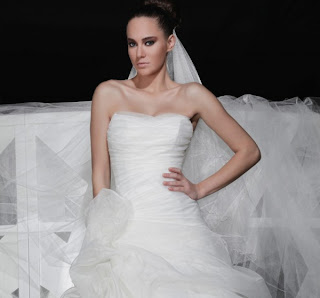 Buy 2013 wedding dresses, trendy wedding dresses 2013 2014 fall winter