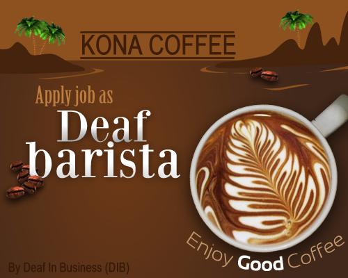 Kona Coffee Cafe Kona Hawaii