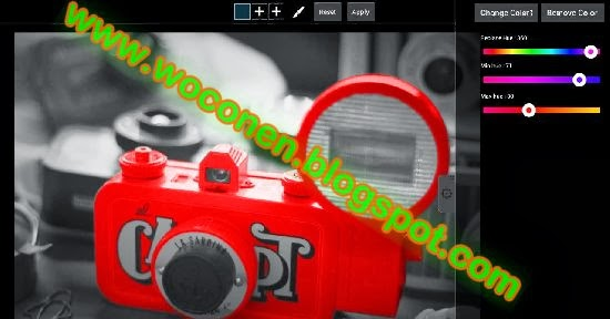 PicsArt Photo Studio Application - Android Apps Free Download - HD
