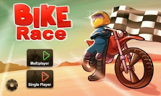 BIKE RACE APK [FULL][FREE] new