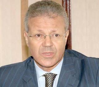 وزارة التربية والتعليم بالجزائر تتراجع عن قرار صب مخلفات المعلمين في شهر سبتمبر