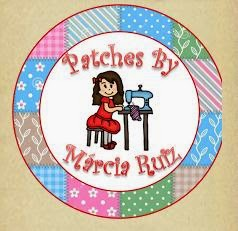 http://patchesmarcia.blogspot.com.br