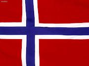 Er ikke et flagg man bør vifte med om man vil unngå å fremstå som oppvigler . (norway flag )