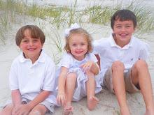 Gulf Shores 2011