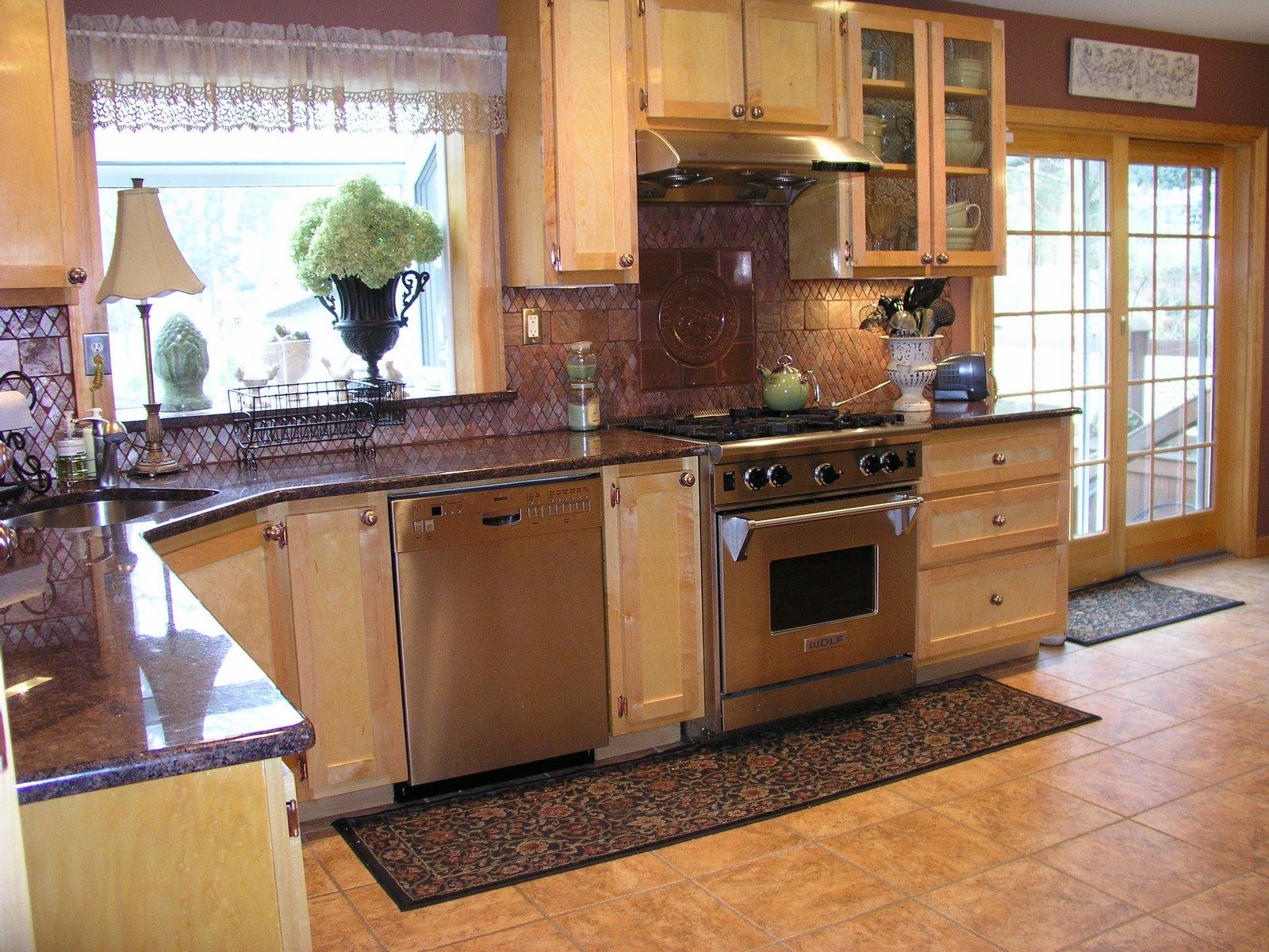 a lapin life french kitchen backsplash kitchen backsplash inspirations french country cottage