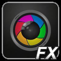 Download Download Camera Zoom FX Apk