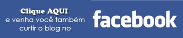 Achados de Decoração no Facebook