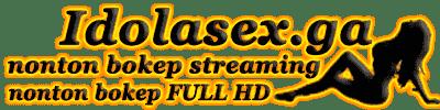 Idolasex.ga | Nonton Bokep Streaming | Nonton Bokep | Nonton Bokep Online | NontonBokep.ml