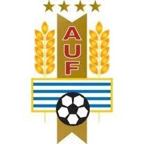 URUGUAY: 1916 - 2011