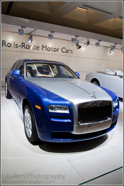 2011 LA Auto Show Photo thread IMG_5878