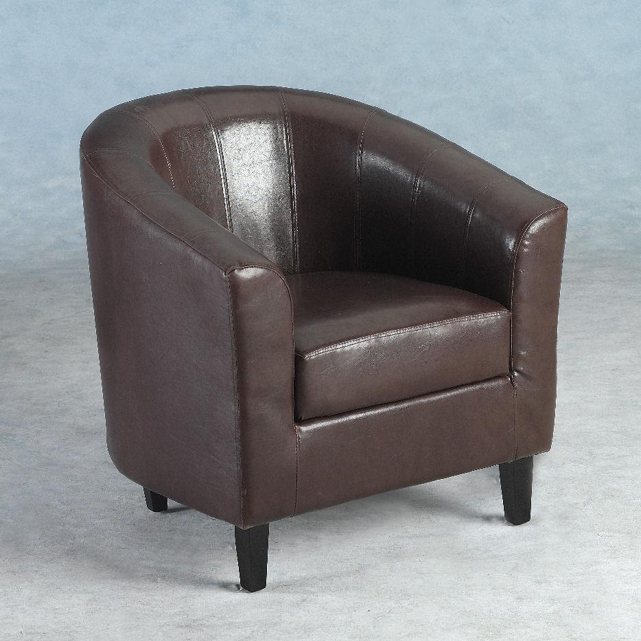 fauteuil crapaud pas cher large choix de produits. Black Bedroom Furniture Sets. Home Design Ideas