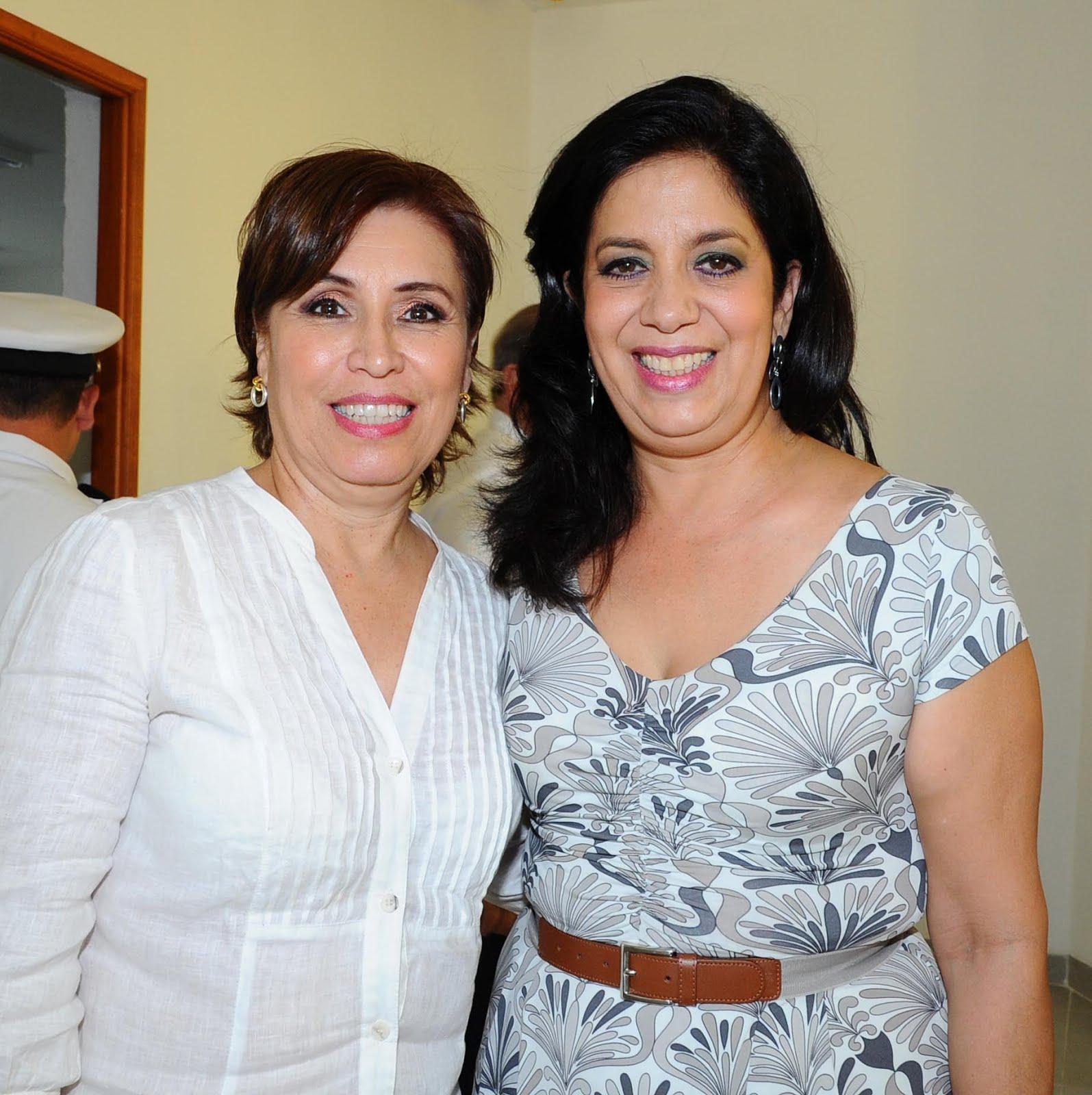 Rosario Robles Noticias: Buscan Laura Del Rocío Herrera Y Rosario Robles Atraer