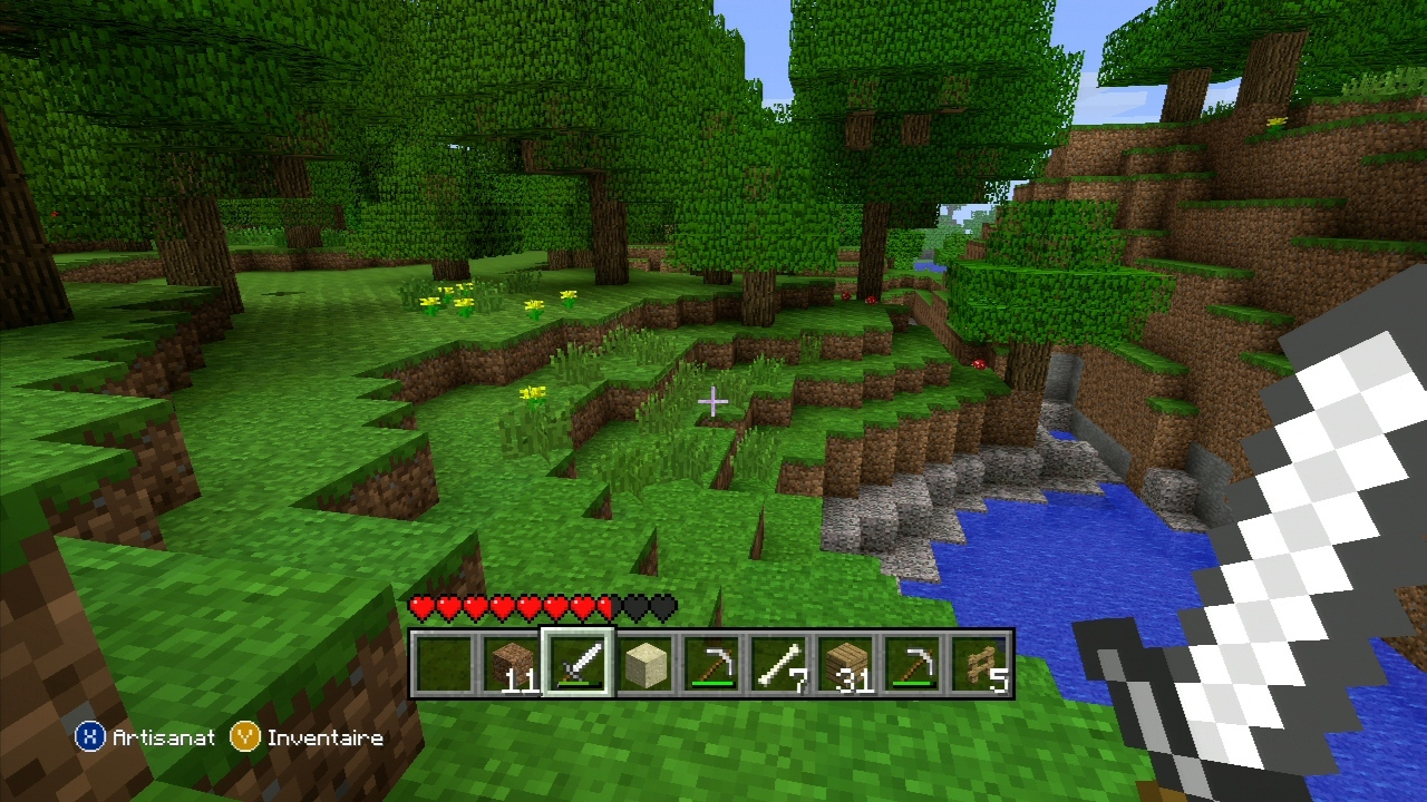 Baixar games gratis download minecraft v1 6 2 cracked pc
