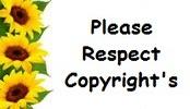 Copyright's