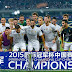 Real Madrid foi Campeão da Champions Cup na China