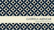 A capa do  (gabi facebook)